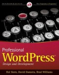 professional-wordpress